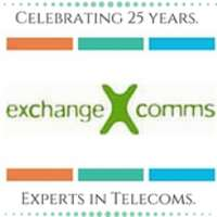 Exchange Comms UK Ltd