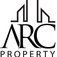 ARC Property Management