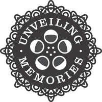 Unveiling Memories