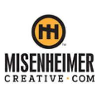 MisenheimerCreative.com