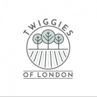 Twiggies of London