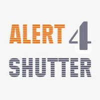Alert 4 Shutter