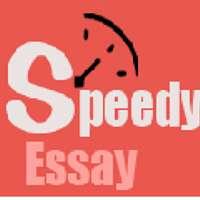 Speedyessay