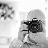 David A Hicks Wedding Photography