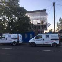 Ealing Builders Limited