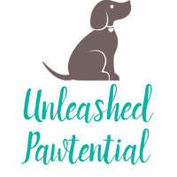 Unleashed Pawtential