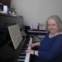 www.affordablepianolessons.co.uk