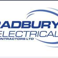 Bradbury Electrical Contractors Ltd