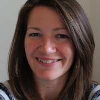 Vanessa Skelton Sports Massage and Soft Tissue Therapy