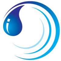 Gidney Plumbing & Heating