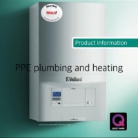 ppe sons plumbing and heating