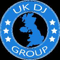 UK DJ Group