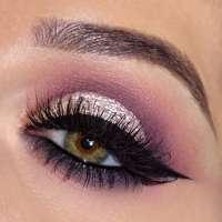 Alex Niven Professional Makeup Artist