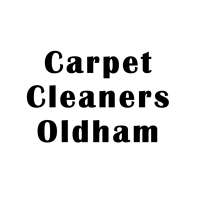 Carpet Cleaners Oldham
