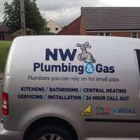 NW Plumbing and Heating