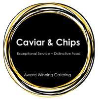 Caviar & Chips