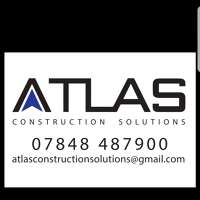Atlas construction solutions