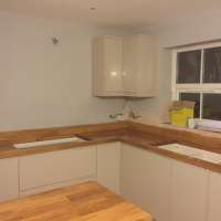Ellis Property Solutions Ltd