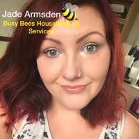 Busy Bee's Housekeeping Services