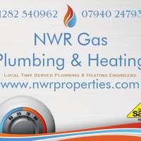 NWR Gas, Plumbing & Heating