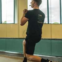 LG Personal Training and Fitness