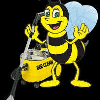 Beewise cleaners