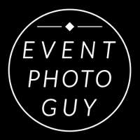 Event Photo Guy