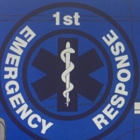 1st Emergency Response Ltd