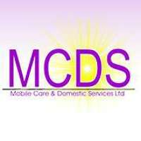 Mobile Care & Domestic Services Limited