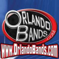 OrlandoBands.com, Inc.