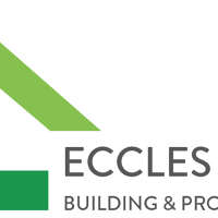 Eccles Barfield Ltd