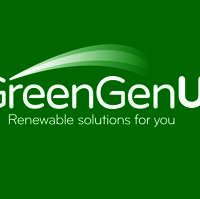 GreenGenUK Limited