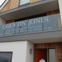 Quentin Jones Construction Ltd