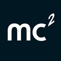 mc square marketing