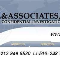 JL & Associates, Ltd