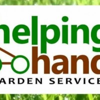 Helping Hand Garden Services