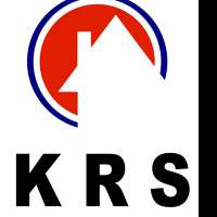 KRS Property Maintenance