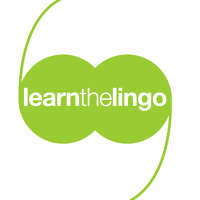 Learnthelingo