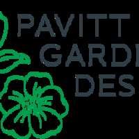 Pavitt Garden Design