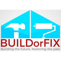 BuildorFix Ltd