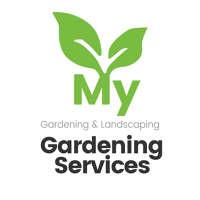 My Gardening Services