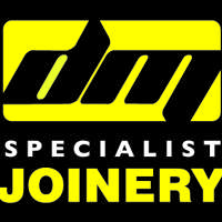 DM Specialist Joinery ltd