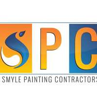 Smyle Painting Contractors