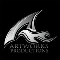 Artworks Productions