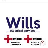 Wills Electrical Services