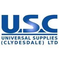 Universal Supplies (Clydesdale) LTD