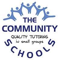 The Community Schools