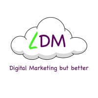 LDM - Digital Marketing But Better