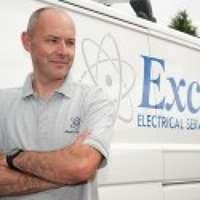 Excel Electrical Services Ltd