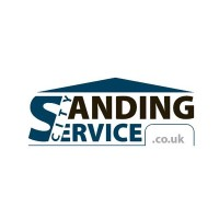 Sanding City Service Ltd